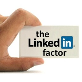 LinkedIn Groups: great in theory, but execution's lacking